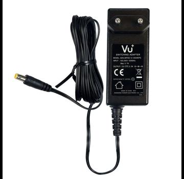 VU+ VU+ externe voeding VU+ ZERO 4K / ZERO-V2