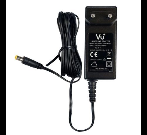 VU+ VU+ externe voeding VU+ ZERO 4k
