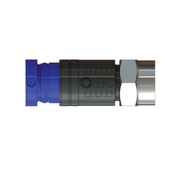 PPC PPC CMX-100 compressie F-Connector