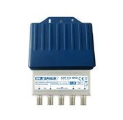 Spaun Spaun SAR 412 DiSEqC switch 4/1