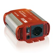 NDS NDS Smart-in-Pure 12V omvormer 600W