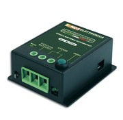 NDS NDS Batterysaver Accubeveiliging