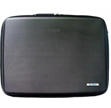 Avtex Avtex AK-894SB draagtas voor Avtex TV 19-21inch