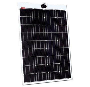 NDS NDS Lightsolar 105W semi-flex zonnepaneel
