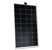 NDS NDS Lightsolar 145W semi-flex zonnepaneel