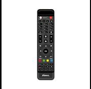 Xsarius Xsarius extra afstandsbediening Xsarius Android  (Avant en Pure) series