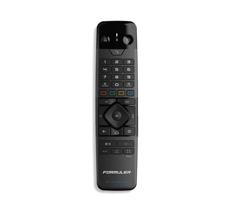 Formuler Remote Control GTV-BT-1 Bluetooth + Voice