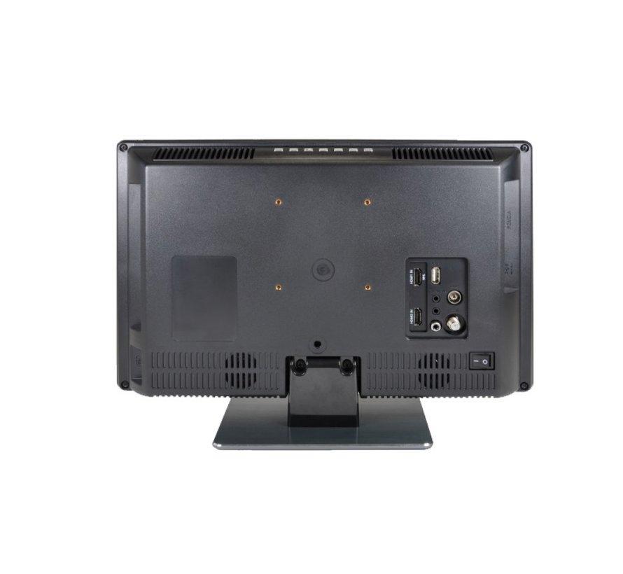 Avtex L168DRS 16 inch LED scherm met DVD
