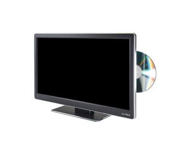 Avtex Avtex L168DRS 16 inch LED scherm met DVD