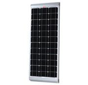 NDS NDS Solenergy 120W Zonnepaneel PSM120Wp.2