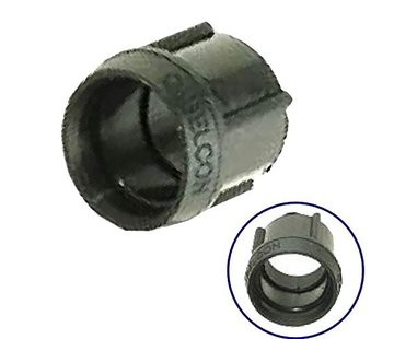 Cabelcon Cabelcon Seal Ring - afdichting voor Self-Install f-connector