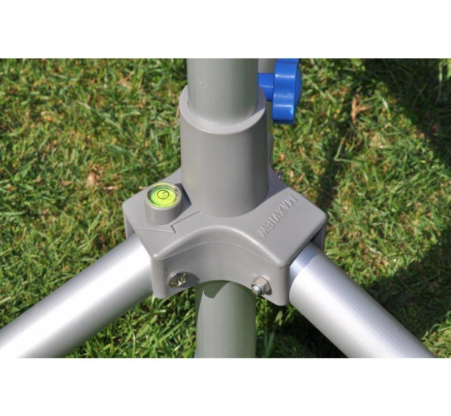Maxview MXL012/65 Precision 75cm SEU