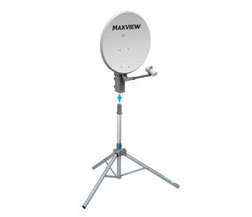 Maxview Maxview MXL012 Precision 75cm SEU