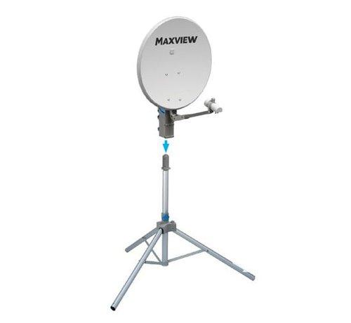 Maxview Maxview MXL012/65 Precision 75cm SEU