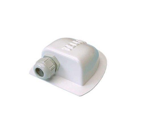 Teleco Teleco SPC Kabeldoorvoer + PG21  - 09385 CL.E.65/85