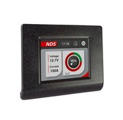 NDS NDS Energymeter Draadloos Energiemeter 12V-150A