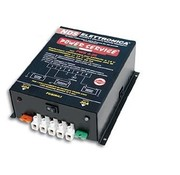 NDS NDS powerservice BASIC DC-DC acculader 35Ah