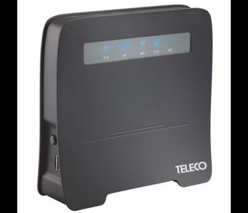 Teleco Teleco WFT400 RouterWiFi (MIFI)