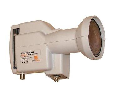 Invacom Invacom Optical LNB incl voeding