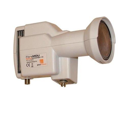 Invacom Invacom Universal Optical LNB incl voeding