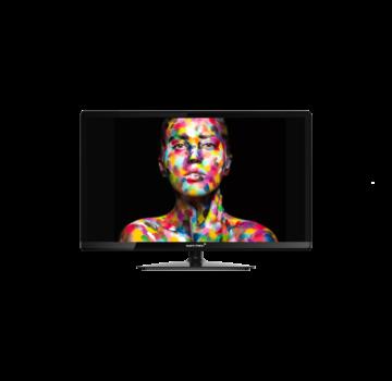 "Satenne SATV22HD-PRO 22"" LED TV"