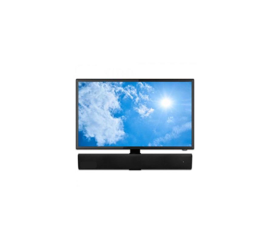 Antarion soundbar voor Palco Televisies