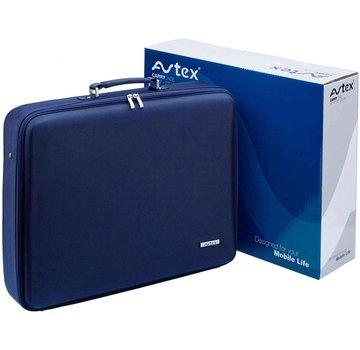 Avtex Avtex AV-215BG draagtas voor Avtex TV 19-21inch