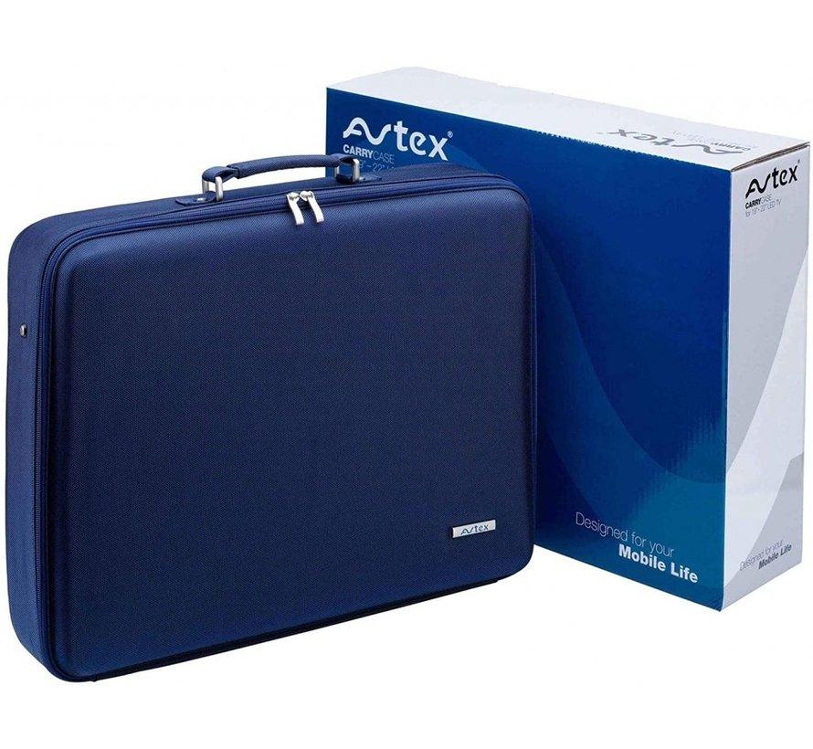 Avtex AV-215BG draagtas voor Avtex TV 19-21inch