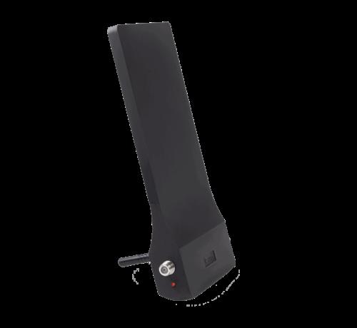 Rebox Rebox RE-23FA DVB-T2 binnen antenne voor DVB-T(2) 19 dBi - tot 40 km