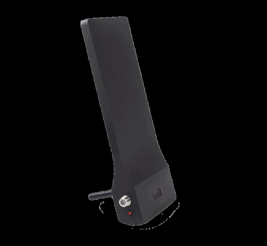 Rebox RE-23FA DVB-T2 binnen antenne voor DVB-T(2) 19 dBi - tot 40 km