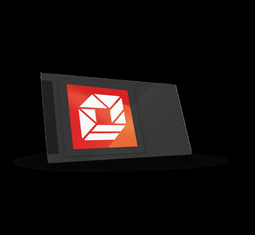 Canal Digitaal CAM-803 CI+ module incl. ingebouwde smartcard