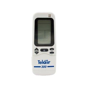 Telair Telair afstandsbediening Telair Silent 12000/3800/5300/7300