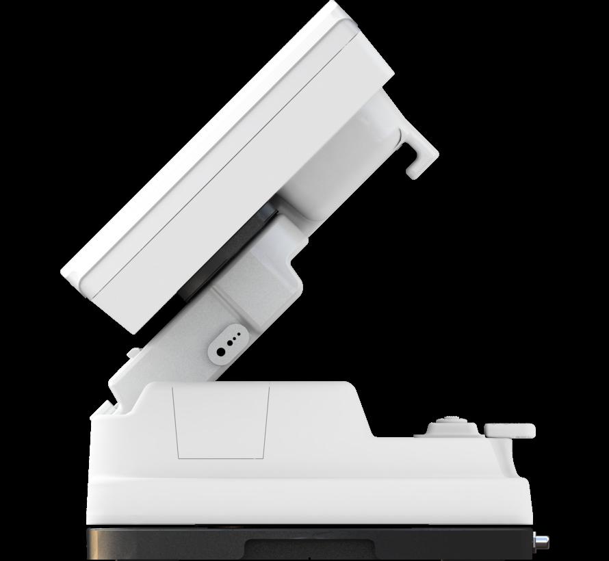 Selfsat Snipe Platinum met Bluetooth / App afstandsbediening
