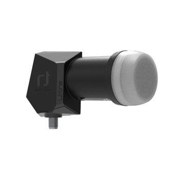 Inverto Inverto Ultra Single 40mm PLL LNB