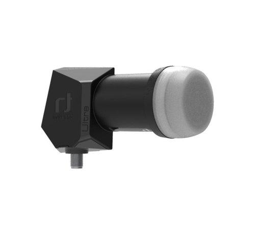 Inverto Inverto IDLT-SNL412-ULTRA-OPN HGLN Ultra Single 40mm PLL LNB
