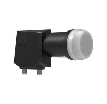 Inverto Inverto Ultra TWIN 40mm PLL LNB