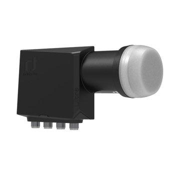 Inverto Inverto Ultra QUAD 40mm PLL LNB
