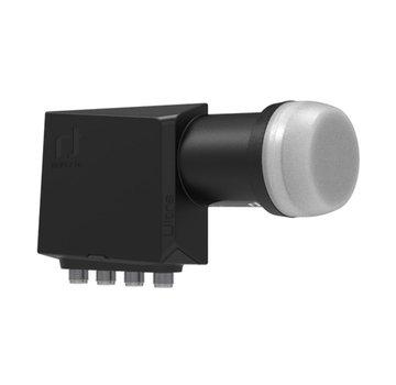 Inverto Inverto Ultra Quattro 40mm PLL LNB voor Multiswitch GSO
