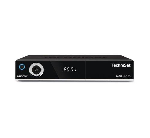 Technisat Technisat DIGIT ISIO S3