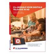 M7 TV Vlaanderen CAM-803