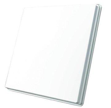 Selfsat Selfsat H50D single Vlakschotel