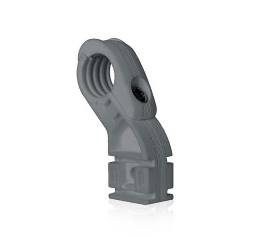 Cahors extra LNB houder 23mm BiG BISAT