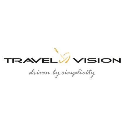Travel Vision