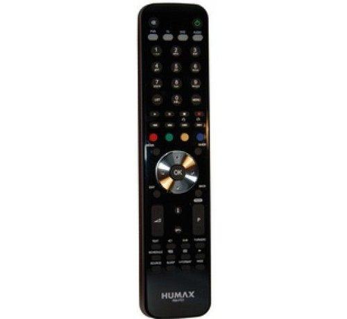Humax Humax extra afstandsbediening voor iHDR 5050C