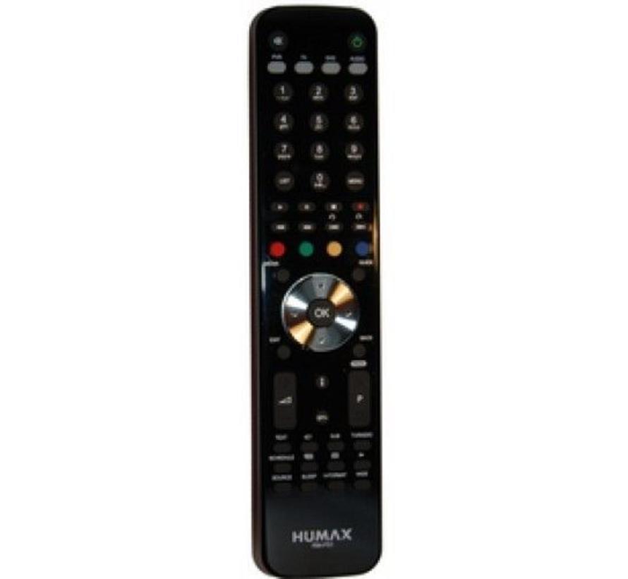 Humax extra afstandsbediening voor iHDR 5050C