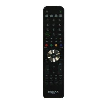 Humax Humax extra afstandsbediening voor iHDR 5200C en 5400C