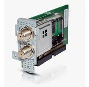 VU+ VU+ DVB-S2 single tuner
