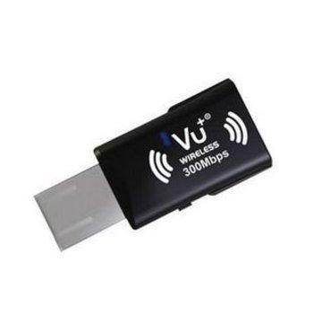 VU+ VU+ 300N Wireless dongle LAN USB adapter