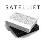 Satelliet (DVB-S2) ontvangers