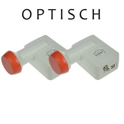 Optische LNB's